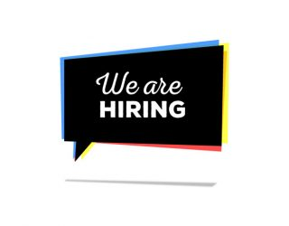 we-are-hiring-sign_23-2147502433[1]